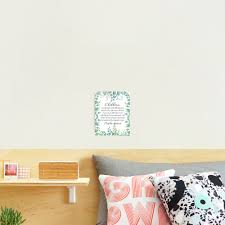 Psalm 127 3 5 Scripture Wall Art Printable Bible Bible Psalm Children Are A Heritage From The Lord Bible Verse Scripture Christian Home Decor Photographic Print By Dzhenka Balimez Redbubble