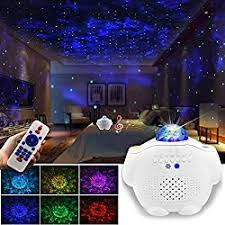 The 5 Best Star And Galaxy Ceiling Projectors Buyer S Guide 2020