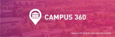 Campus 360 | LinkedIn