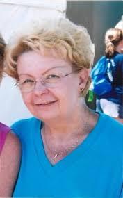 New Comer Family Obituaries - Pearl Johnson 1951 - 2016 - New ...