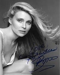 Priscilla Barnes 24 Original Autographed 8x10 Photo at Amazon's  Entertainment Collectibles Store