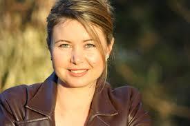 Adele Jones Author - Home   Facebook