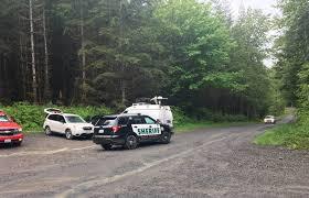 Cougar Attacks Mountain Bikers, Kills 1 in Washington