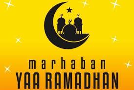 kata bijak minta maaf menyambut puasa ramadhan h terbaru