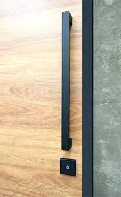 matte black front door paint omza me