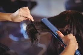 fda sued over formaldehyde in hair s