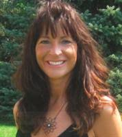 Wendy Wells, D.M.D. Dentist in Sterling, IL