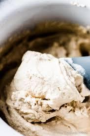 vanilla coconut ice cream easy recipe