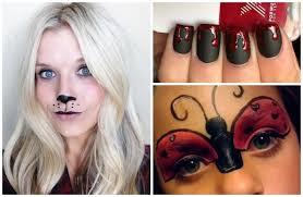 cute makeup diys slife