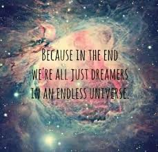 amazing quotes about dreams to motivate you big time