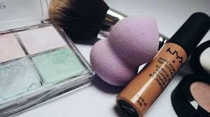 nyx professional makeup increases