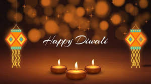 heart touching diwali message for husband deepavali wishes