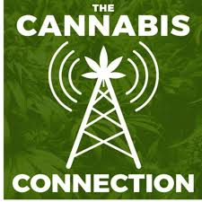 Aaron Thames- Early Days of the Medical Cannabis Movement 06/21/2019 by  the.cannabis.connection on SoundCloud - Hear the world's sounds