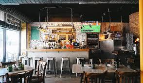harry s pizzeria restaurant in miami
