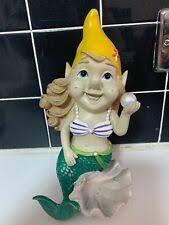 asda garden gnome ebay