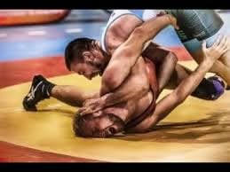 how to cut weight for wrestling a