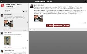 deathwish coffee discount code photo death wish coffee coupon