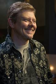 Dave FOLEY : Biography and movies