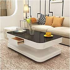 coffee table modern design awesome