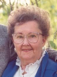 Opal Johnson Obituary - Greeley, CO