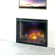 home depot corner fireplace babyimages me