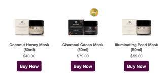 top 10 toxic chemicals in makeup