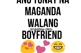 new tagalog quotes for facebook status