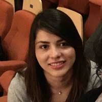 "6 ""Priscilla Alanis"" profiles | LinkedIn"