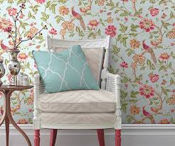 decorating with pattern archives