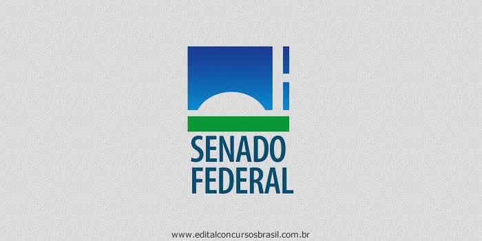 """Resultado de imagem para CONCURSO SENADO 2020: EDITAL SAI ATÉ JUNHO COM GANHOS DE ATÉ R$ 30 MIL! PROVAS EM TODAS AS CAPITAIS"""""""
