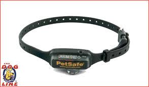 Petsafe Dog Fences Reliable Petsafe Invisible Containment System