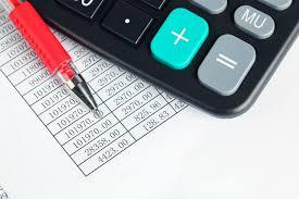Місцеві громади Луганщини отримали від спрощенців понад 163 млн грн єдиного податку