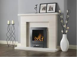 limestone stone fireplaces stoke