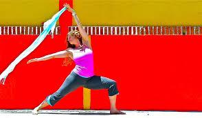 janna barkin yoga yoga 779 sutro