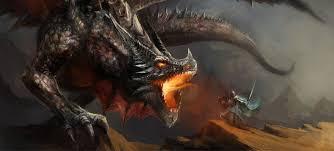 dragon wallpaper collection