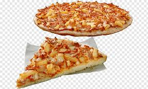 pizza porirua delicious ham png