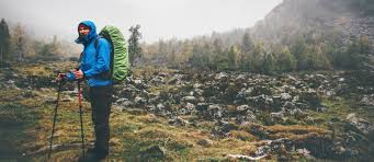 top 10 best rain pants for hiking of
