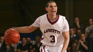 Tony Johnson (basketball) - Alchetron, the free social encyclopedia