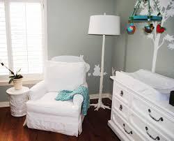 Baby Nursery Floor Lamps Nursery Floor Lamp Unique Floor Lamps Nursery Lamp