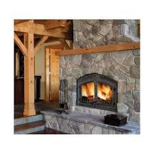 napoleon wood fireplace nz6000 model