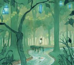 Journey: A Beautiful Wordless Story About the Power of the Imagination –  Brain Pickings