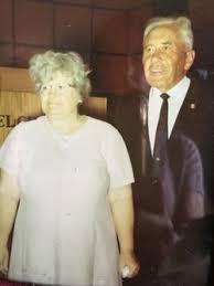 Myrna Adams Deskin (1906-1971) - Find A Grave Memorial