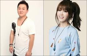 huh gak release break up to make up