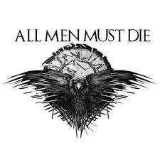 Game Of Thrones Stickers Influent Uk