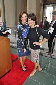 Saint Louis Fashion Fund's Light Up the Zipper Event | Society |  laduenews.com
