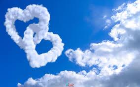 صور قلوب 2020 Hd رمزيات وبطاقات قلوب رومانسية