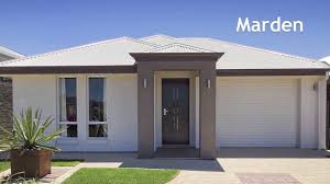 marden rossdale homes you