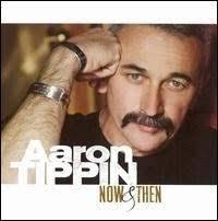 Tippin, Aaron - Aaron Tippin: Now & Then - Amazon.com Music