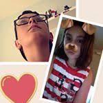 Priscilla Harris in California | Facebook, Instagram, Twitter | PeekYou