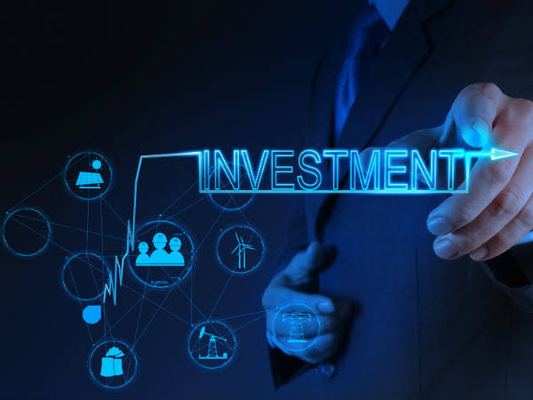 """Image result for 7 BEST INVESTMENTS FOR YOU 2020"""""""